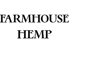 Farmhouse Hemp