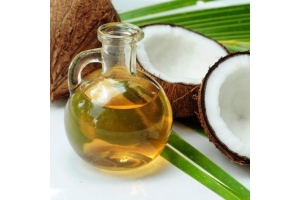 MCT Oil vs Coconut Oil: What's the Difference?