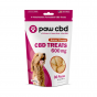 CBD Dog Treats Baked Cheese 600mg