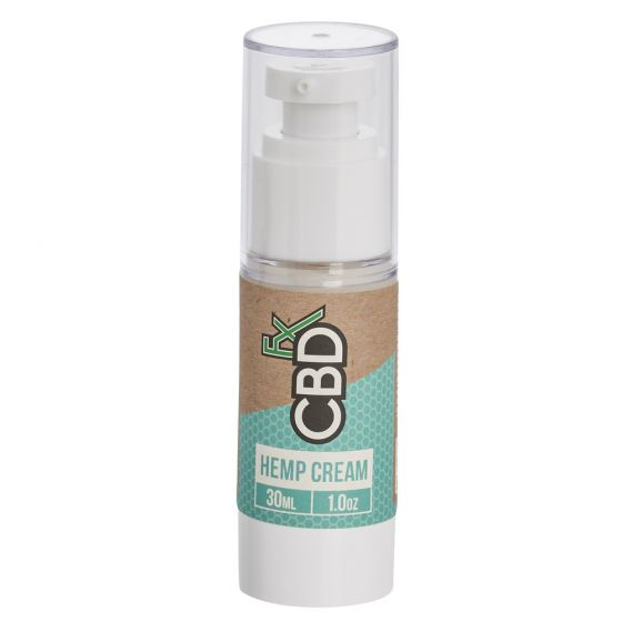 CBD Cream 100mg